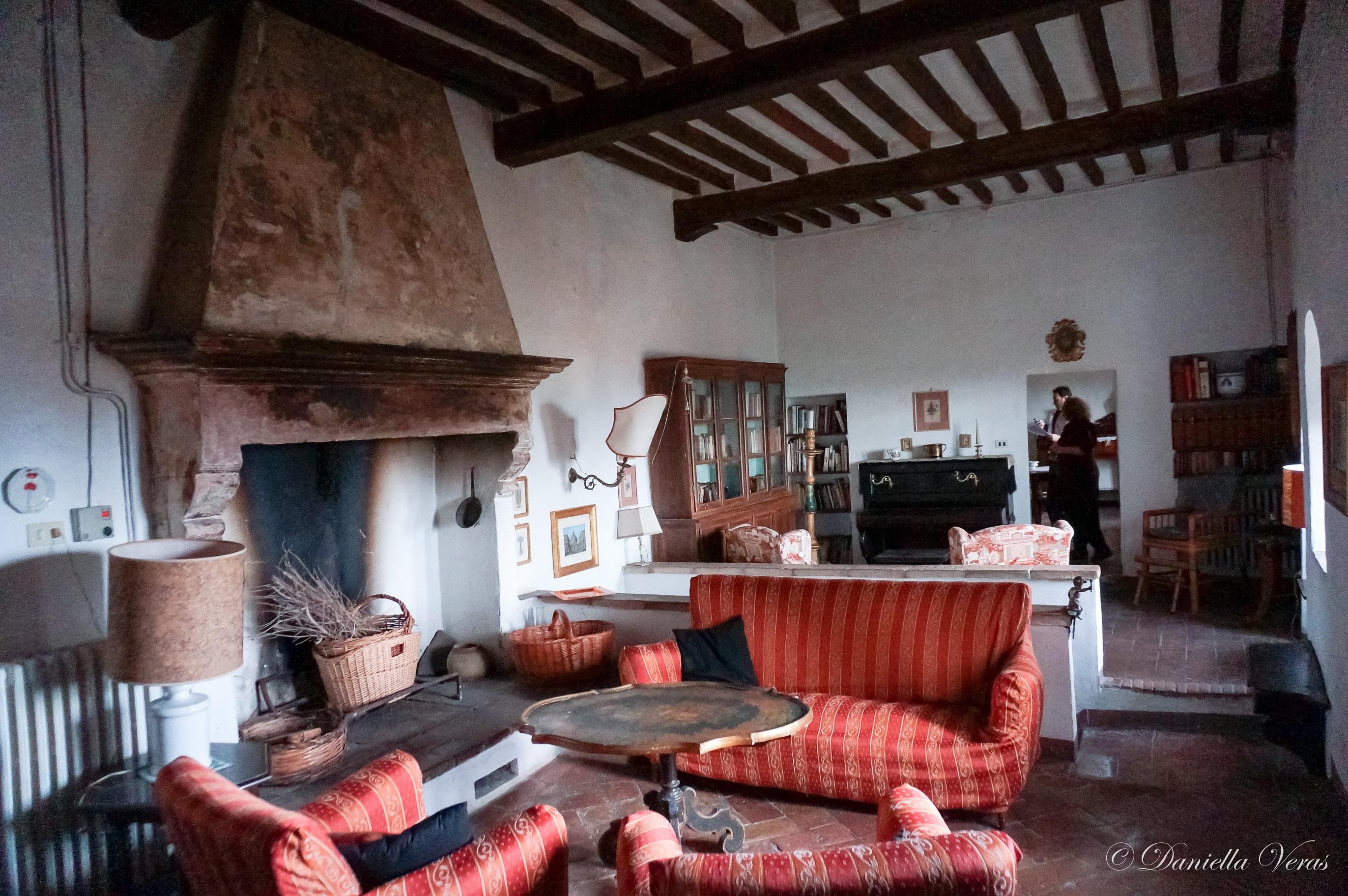 Historic- San-Gimignano-Castle-18