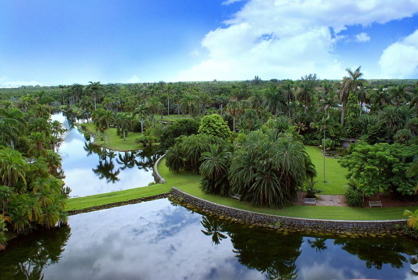 Fall garden festival at fairchild tropical botanic garden - Fairchild tropical botanic garden ...