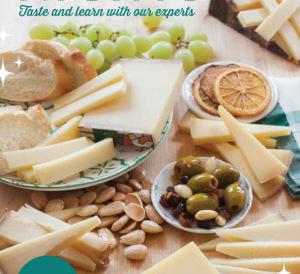 1-CheeseNights_Dec14_RegisterGraphic_400x600