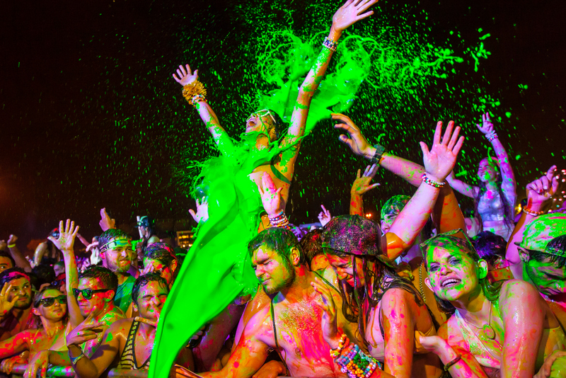 5-Life in Color Festival Miami 4