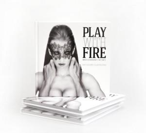 1-fire