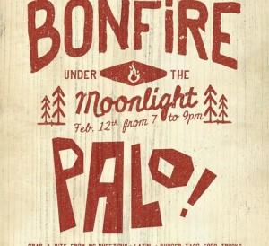1-palobonfire
