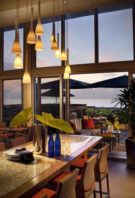 1-Sea Level Restaurant + Ocean Bar Communal Table-001
