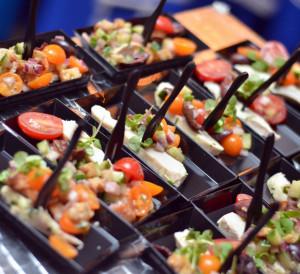 1-LOA Wine & Food Festival #2