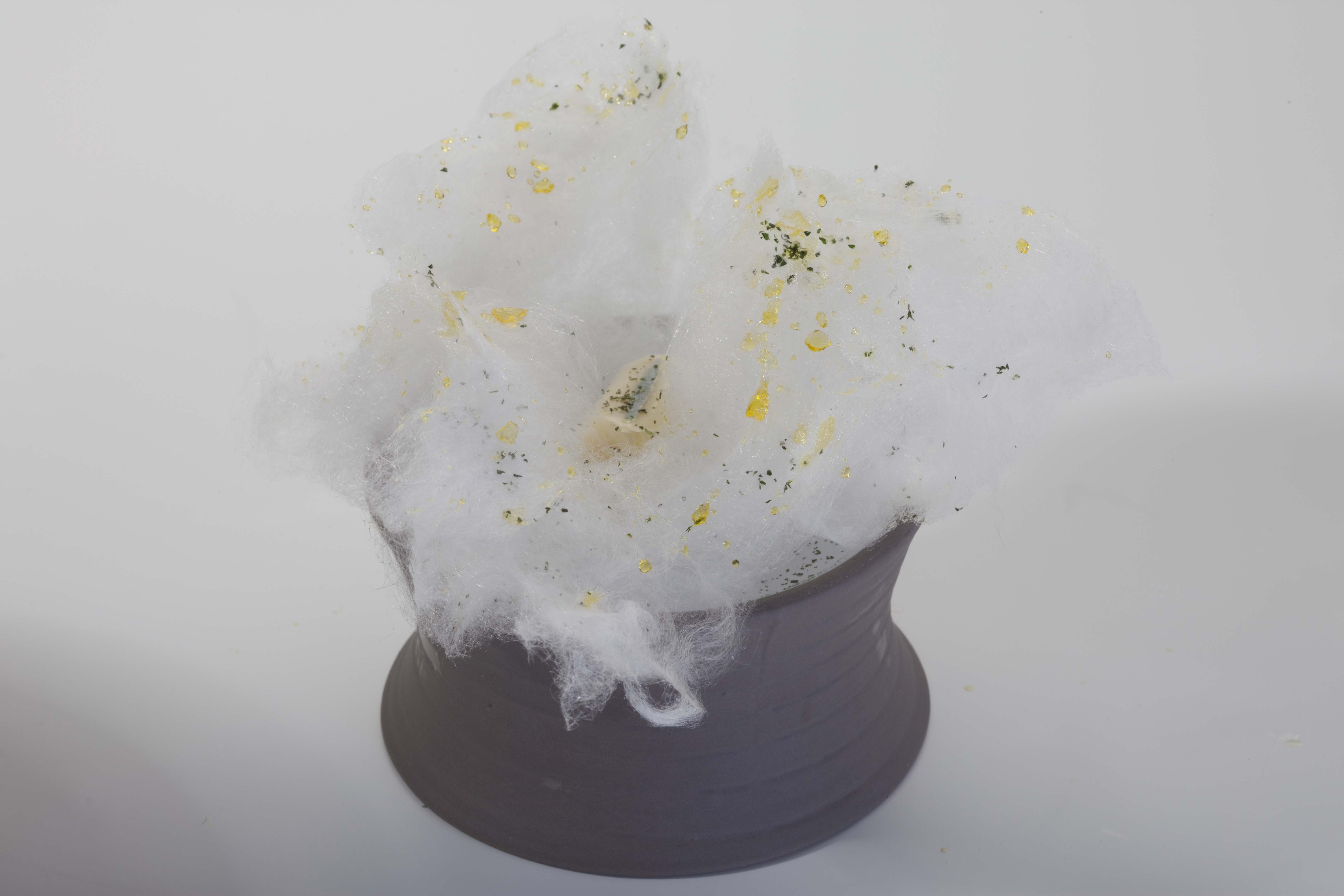 lorenz cotton candy