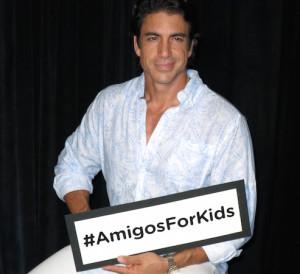 AmigosforKids2015_38