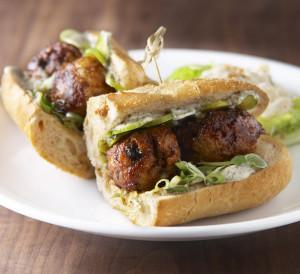 vagabond restaurant review miami