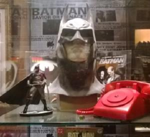 Gotham Decor