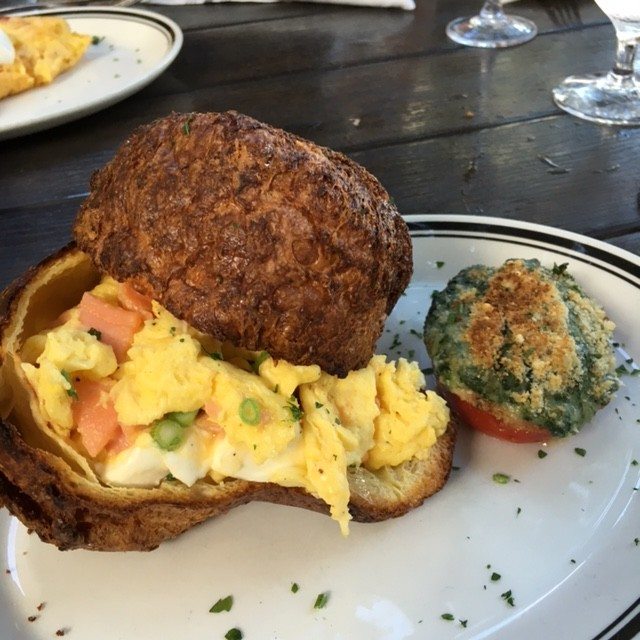 prime fish miami brunch is a steal hedonist shedonist