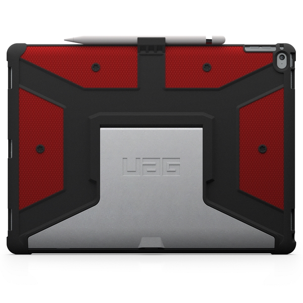 urban armor gear ipad pro case