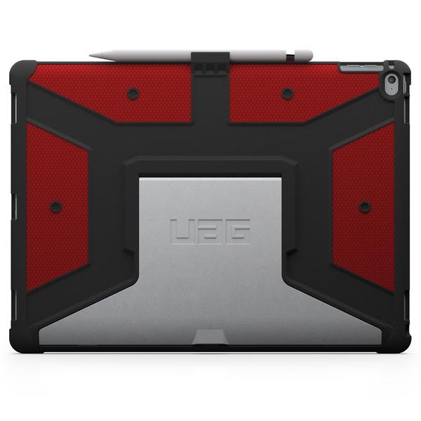 urban armor gear ipad pro case