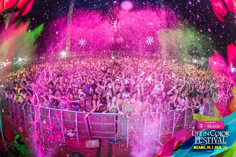 LIC Miami 2016 – courtesy of LIFE IN COLOR-1-7