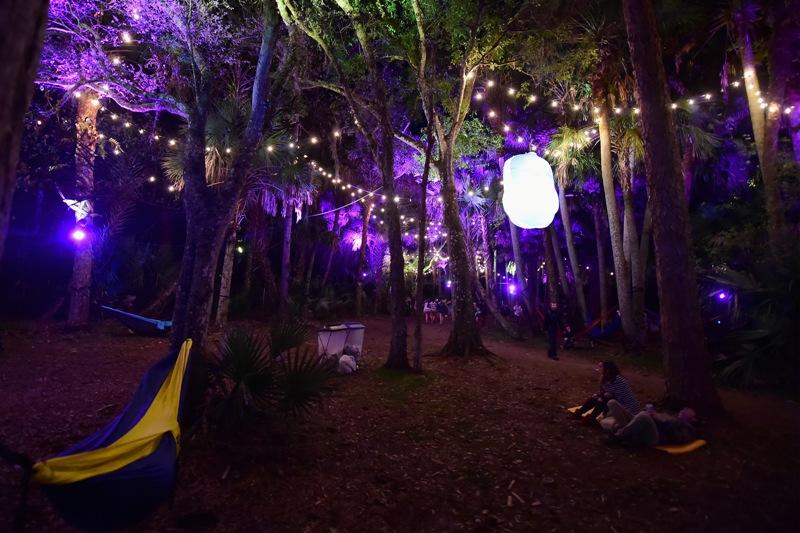 Okeechobee Music Festival – photo credit Jeff Kravitz - 513842072