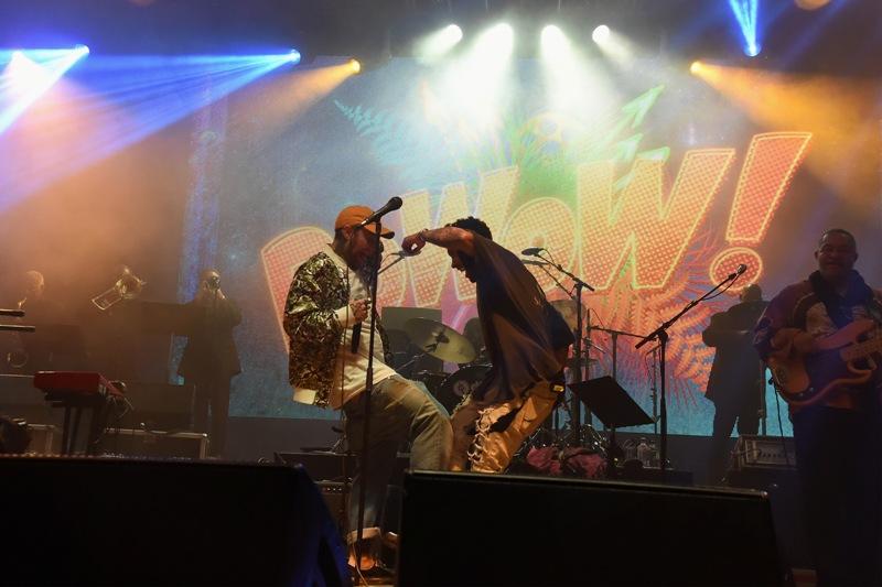 Okeechobee Music Festival – photo credit Jeff Kravitz - 513978134
