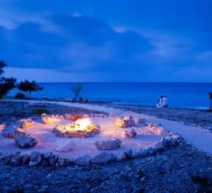 Spring Break Vacation - santa barbara beach - courtesy of Santa Barbara Beach - Golf Resort