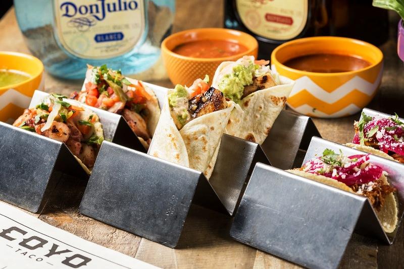 Best Cinco de Mayo Miami – COYO Taco-05 courtesy of coyo taco