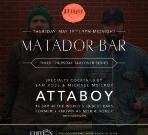 EDITION-Matador_Attaboy-Pop-Up-v5