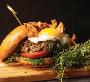 The Cooper_Cooper Burger James Beard Nominee-Photo_ LibbyVision.com