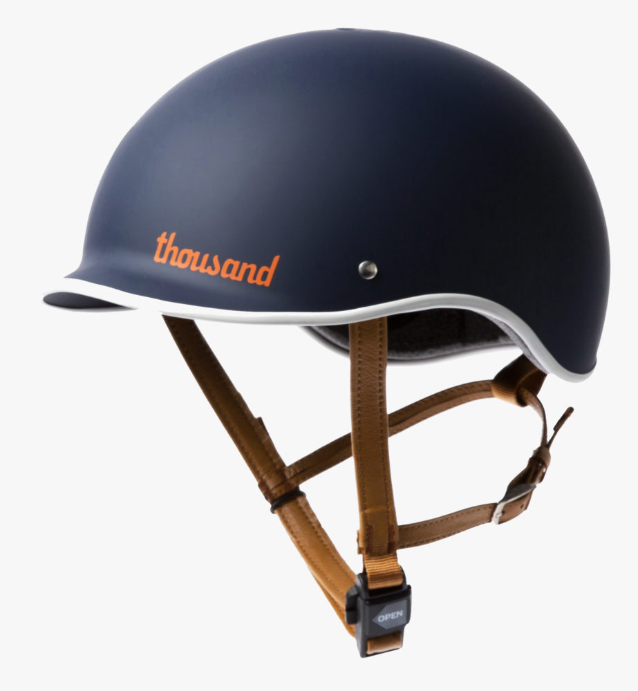 4th of July Gift Guide Thousand Helmet
