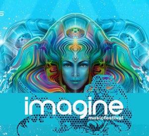 Imagine 2016