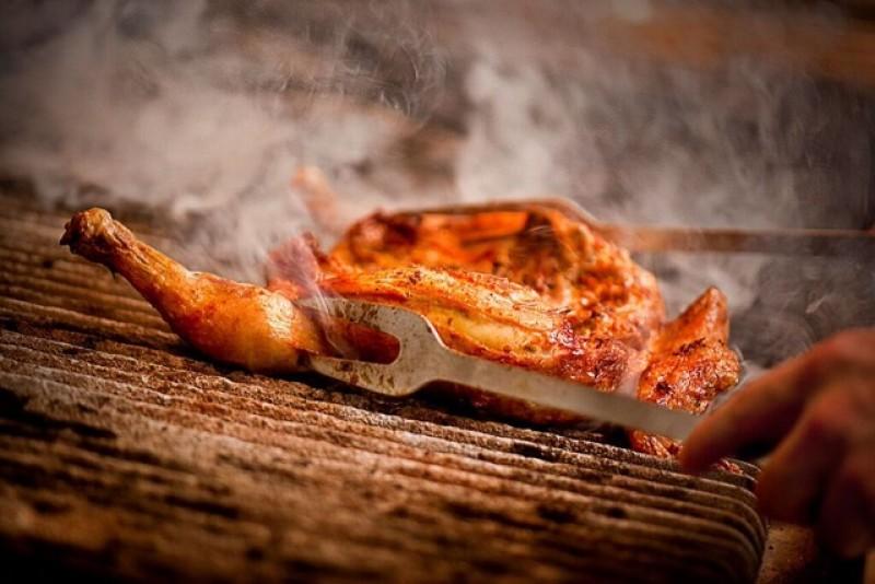Nando's PERi-PERi – Casual Portuguese Comfort Food ...