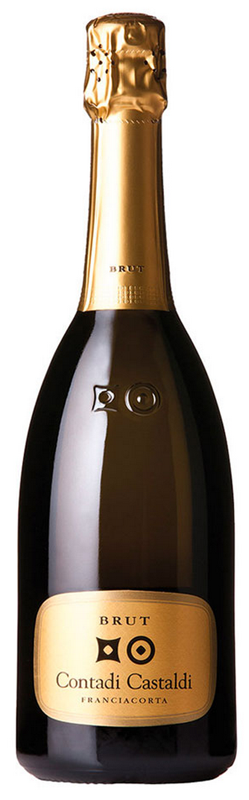 Summer Fashion Contadi Castaldi Brut