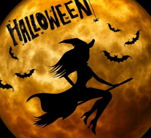 Halloween miami Halloween Happenings 2016