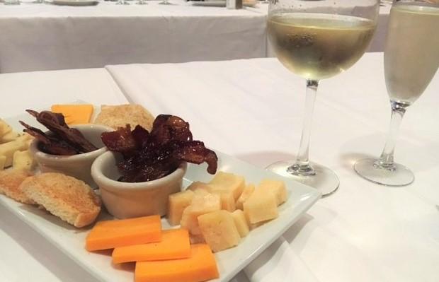Christner's Orlando Wine & Cheese