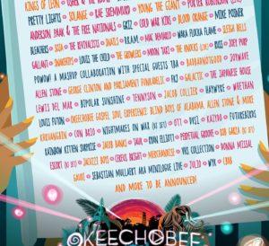 okeechobee2017finaladmat