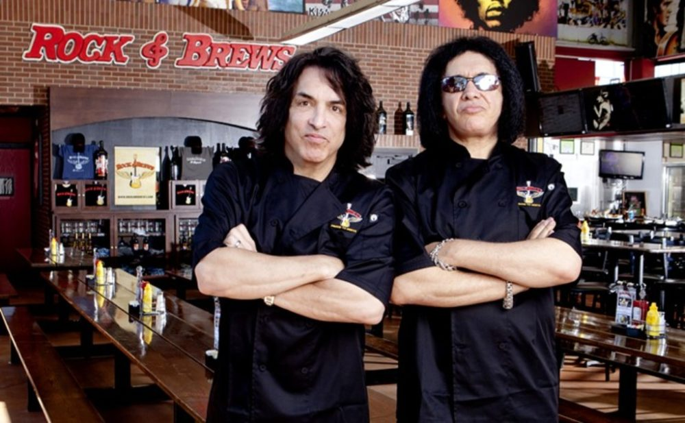 rock and brews-kiss-2