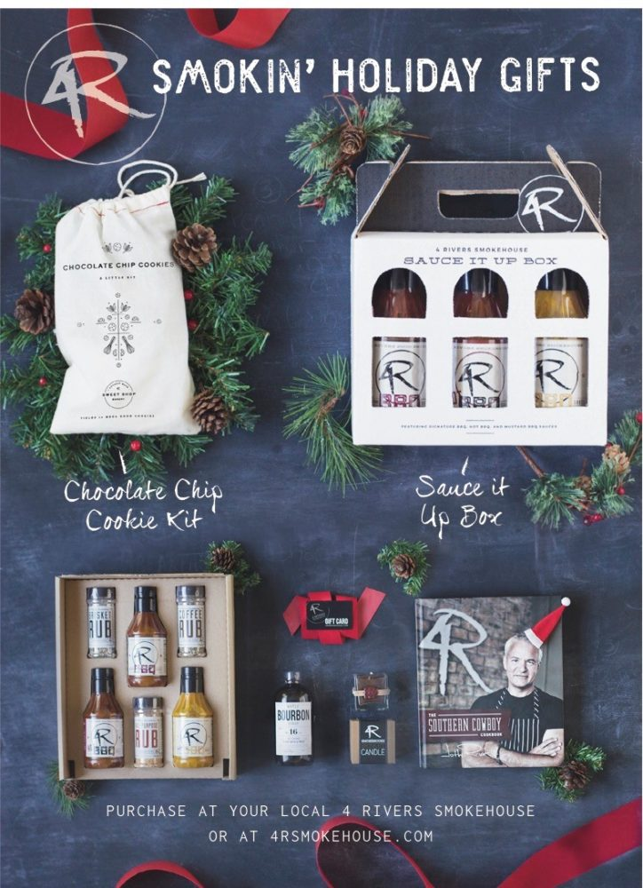 4-rivers-holiday-gift-ad