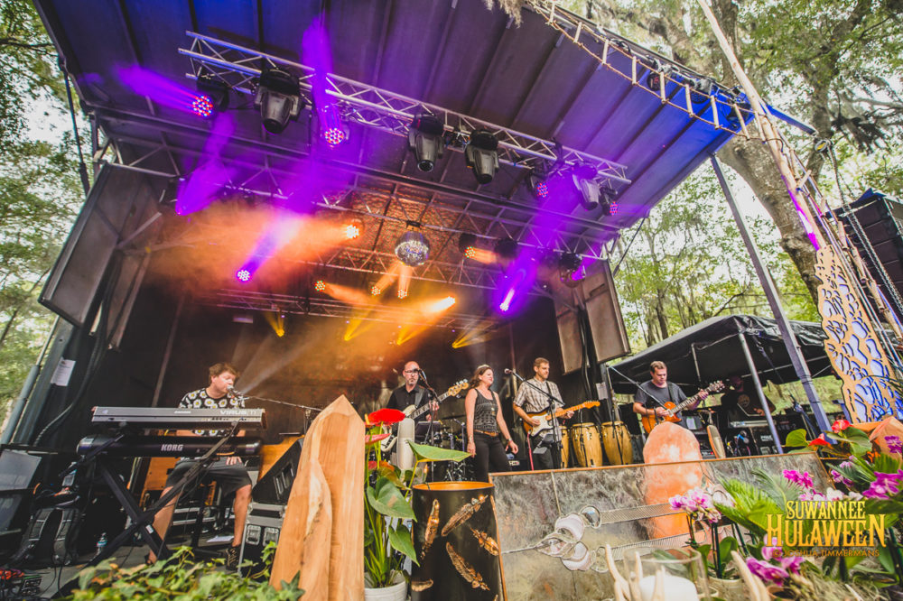 hulaween-timmermans-day-1-20161027-371