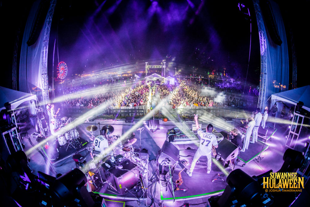 hulaween-timmermans-day-4-20161030-989
