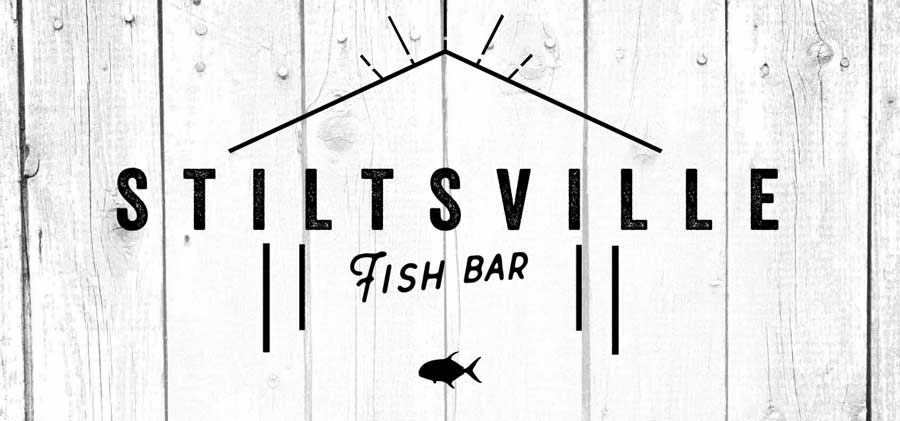 stiltsville fish bar