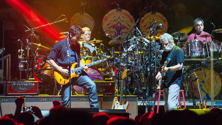 dead and company 2018 tour will elevate thee hedonist shedonist. Black Bedroom Furniture Sets. Home Design Ideas