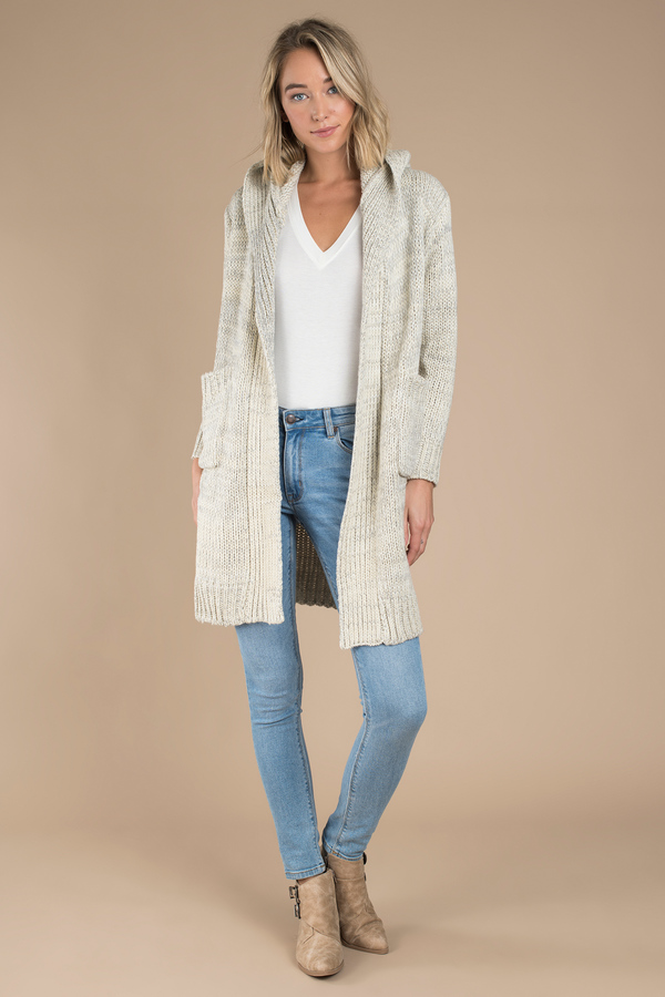 ce28f1e68ae Sweater Weather at TOBI - The Definitive Guide To Fall Tops And ...