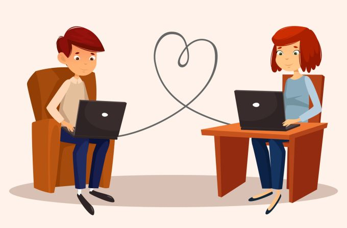 What AdultFriendFinder Reviews Can Teach You About Online Dating - Hedonist / Shedonist